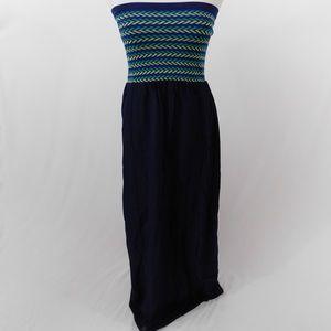 Rachel Rachel Roy Maxi Dress